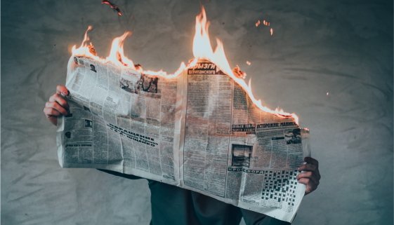 burning_newspaper